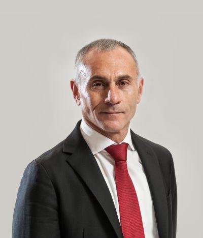 Marco Muriana