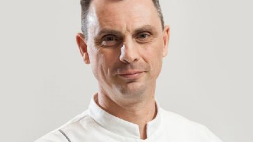 Claudio Ruta