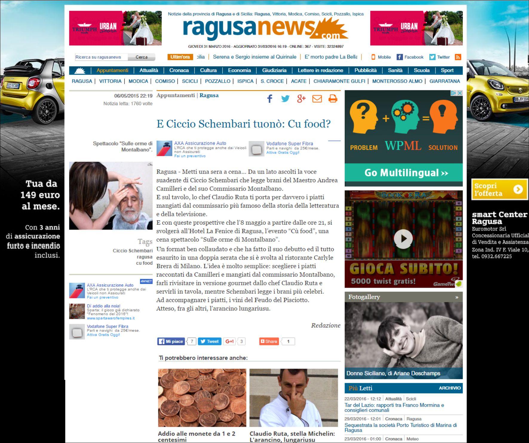 Ragusa_news_1